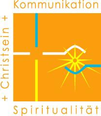 Ann Elisabeth Auhagen - Positive Kommunikation, Christsein, Spiritualität